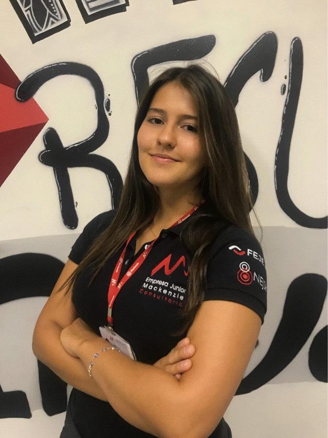 Carolina Piccioli
